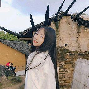 北京伴游伴伴