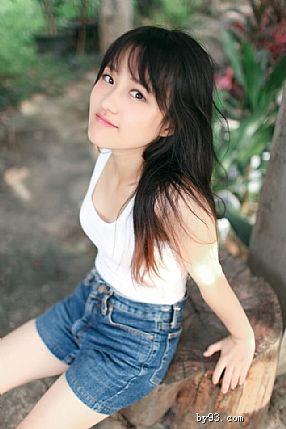 苏州小丹姐