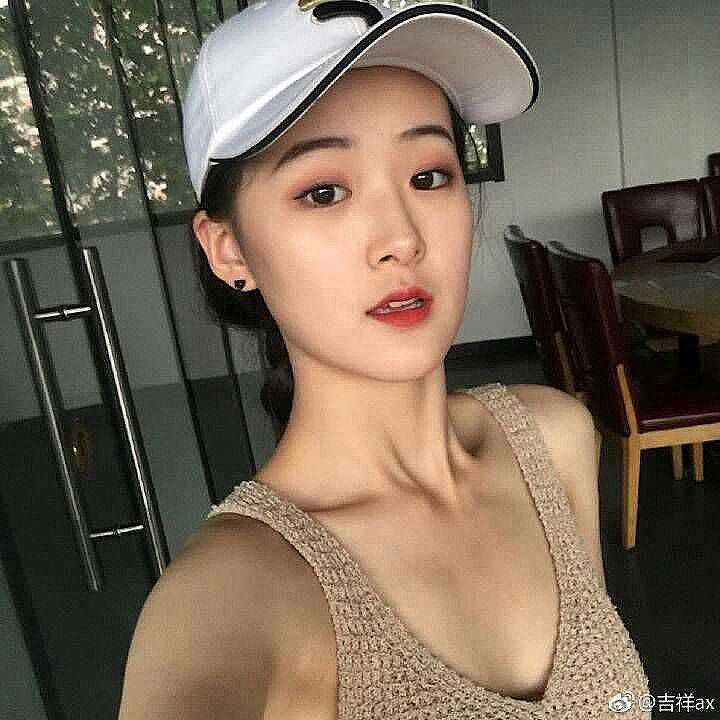 上海萧妹儿