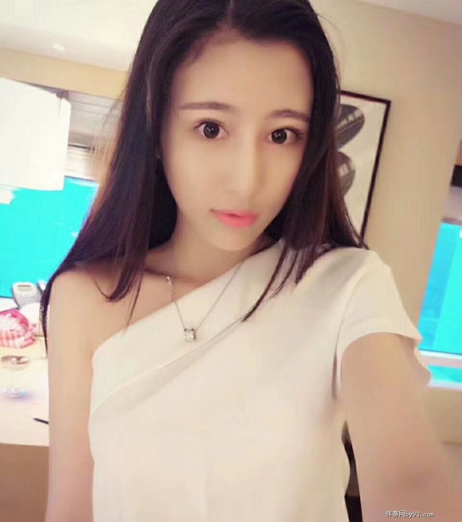 北京伴游紫萱传媒